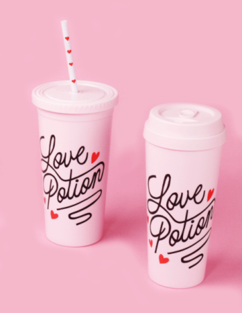 bando-love-potion-472x7081.png