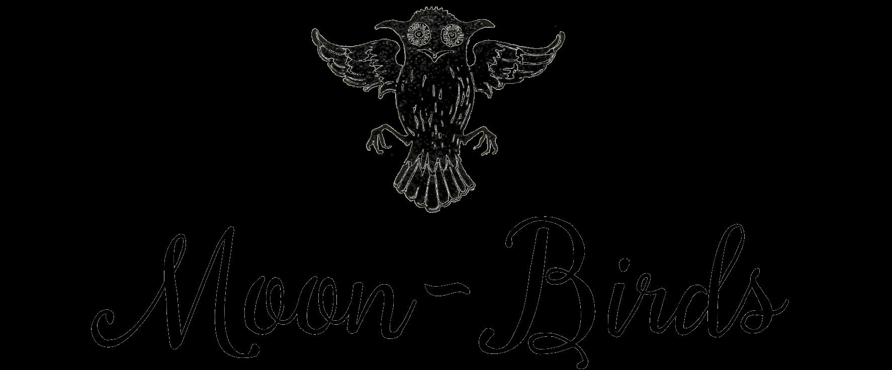 Moon-Birds