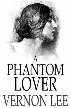 a-phantom-lover-3.jpg