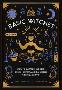 BasicWitches_cover_mockup_576 copy.jpg